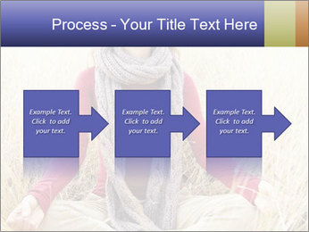 0000085677 PowerPoint Template - Slide 88