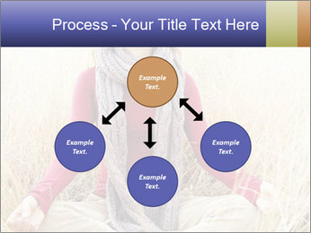 0000085677 PowerPoint Template - Slide 91