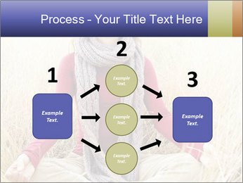 0000085677 PowerPoint Template - Slide 92