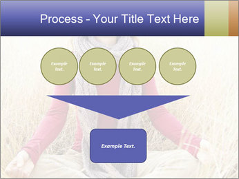0000085677 PowerPoint Template - Slide 93