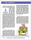 0000085677 Word Templates - Page 3