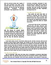 0000085677 Word Templates - Page 4