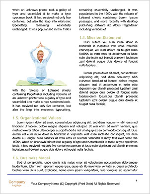 0000085677 Word Template - Page 4