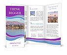 0000085678 Brochure Templates