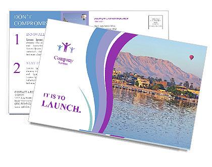 0000085678 Postcard Templates
