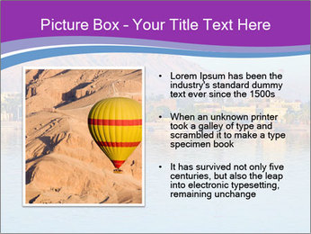 0000085678 PowerPoint Templates - Slide 13