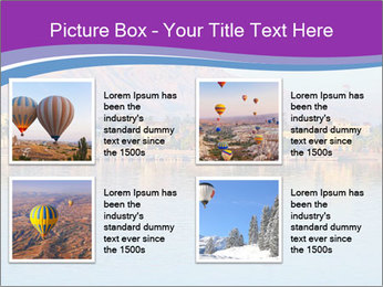 0000085678 PowerPoint Templates - Slide 14
