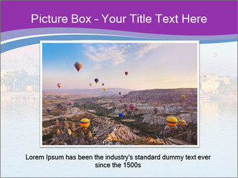 0000085678 PowerPoint Templates - Slide 16