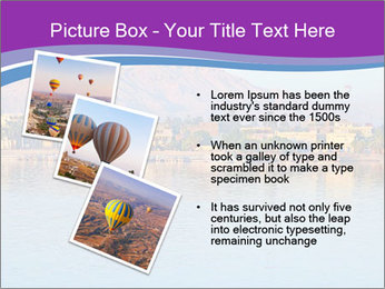0000085678 PowerPoint Templates - Slide 17