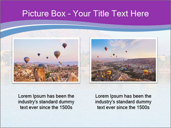 0000085678 PowerPoint Templates - Slide 18