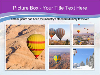 0000085678 PowerPoint Templates - Slide 19