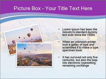 0000085678 PowerPoint Templates - Slide 20