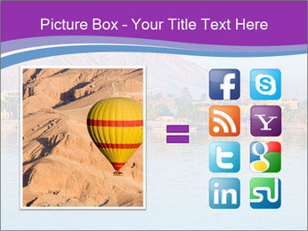 0000085678 PowerPoint Templates - Slide 21