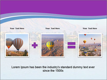 0000085678 PowerPoint Templates - Slide 22