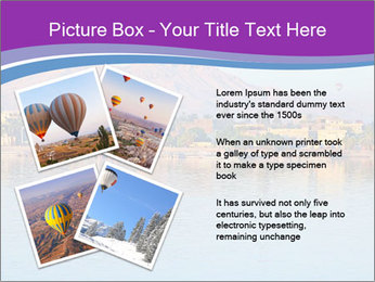 0000085678 PowerPoint Templates - Slide 23