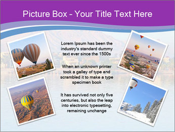 0000085678 PowerPoint Templates - Slide 24
