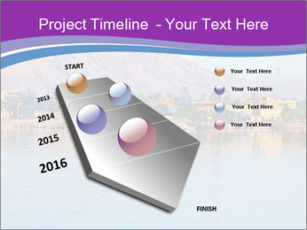 0000085678 PowerPoint Templates - Slide 26