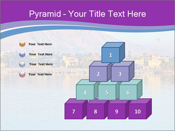 0000085678 PowerPoint Templates - Slide 31