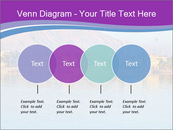 0000085678 PowerPoint Templates - Slide 32