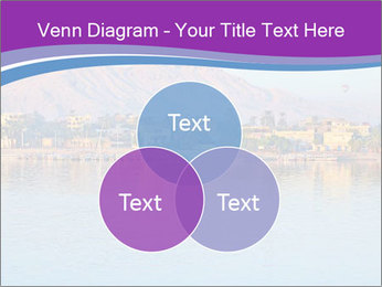 0000085678 PowerPoint Templates - Slide 33