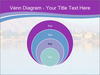 0000085678 PowerPoint Templates - Slide 34