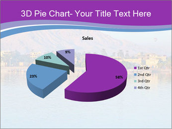0000085678 PowerPoint Templates - Slide 35