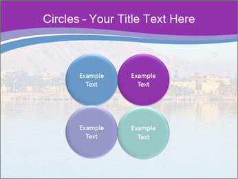 0000085678 PowerPoint Templates - Slide 38