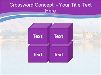 0000085678 PowerPoint Templates - Slide 39