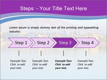 0000085678 PowerPoint Templates - Slide 4
