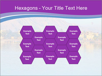 0000085678 PowerPoint Templates - Slide 44