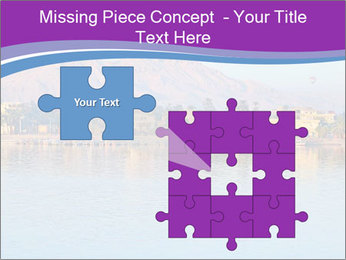 0000085678 PowerPoint Templates - Slide 45