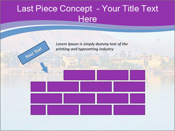 0000085678 PowerPoint Templates - Slide 46