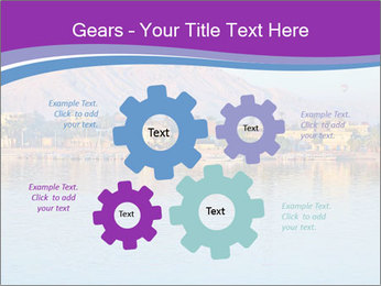 0000085678 PowerPoint Templates - Slide 47