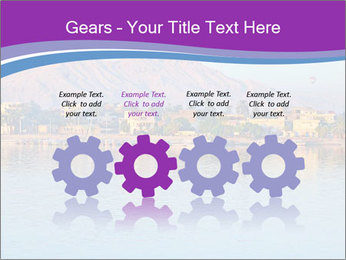 0000085678 PowerPoint Templates - Slide 48