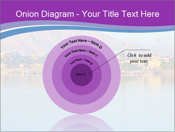 0000085678 PowerPoint Templates - Slide 61