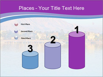 0000085678 PowerPoint Templates - Slide 65