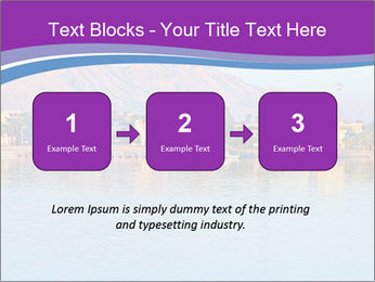 0000085678 PowerPoint Templates - Slide 71