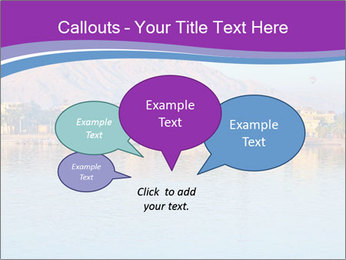 0000085678 PowerPoint Templates - Slide 73