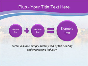 0000085678 PowerPoint Templates - Slide 75