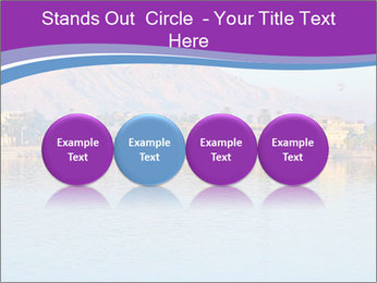0000085678 PowerPoint Templates - Slide 76