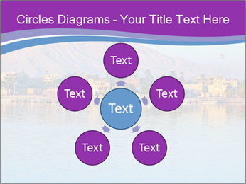 0000085678 PowerPoint Templates - Slide 78