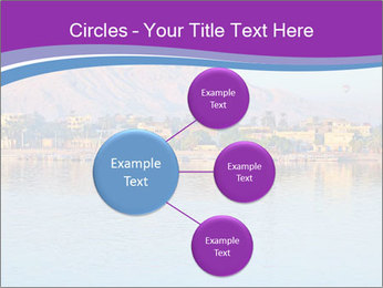 0000085678 PowerPoint Templates - Slide 79