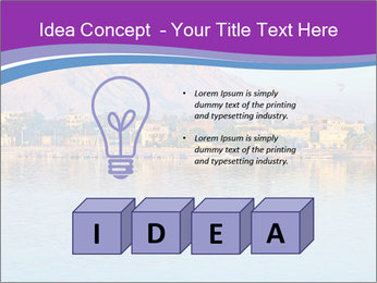 0000085678 PowerPoint Templates - Slide 80