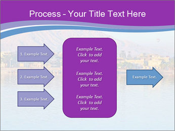 0000085678 PowerPoint Templates - Slide 85