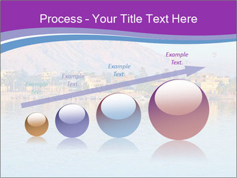 0000085678 PowerPoint Templates - Slide 87