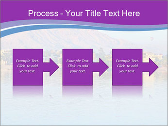 0000085678 PowerPoint Templates - Slide 88