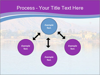 0000085678 PowerPoint Templates - Slide 91