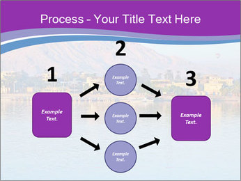 0000085678 PowerPoint Templates - Slide 92