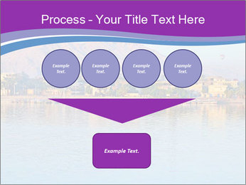 0000085678 PowerPoint Templates - Slide 93