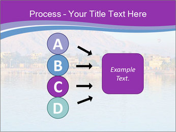 0000085678 PowerPoint Templates - Slide 94